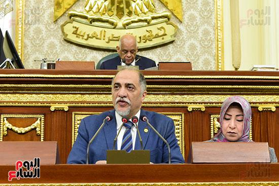 الجلسة العامة  (14)