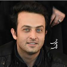 مصطفى زماني