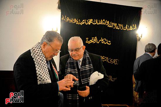 ذكرى ميلاد الزعيم جمال عبد الناصر (7)