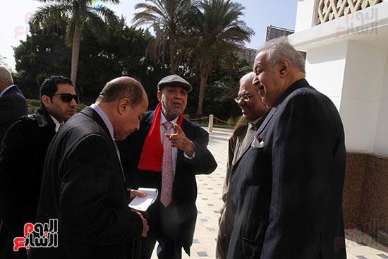 ذكرى ميلاد الزعيم جمال عبد الناصر (24)