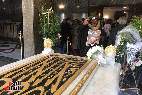 ذكرى ميلاد الزعيم جمال عبد الناصر (25)