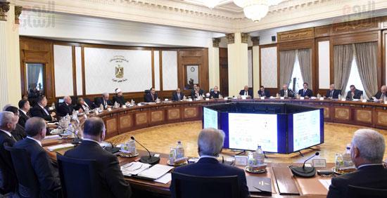 اجتماع مجلس المحافظين (21)