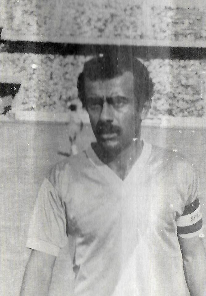 محمد حازم