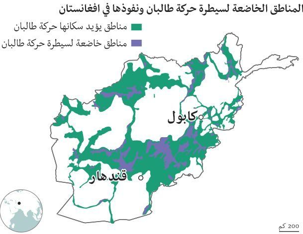 260103-خريطة-لمناطق-السيطرة-وفق-معهد-دراسات-الحروب