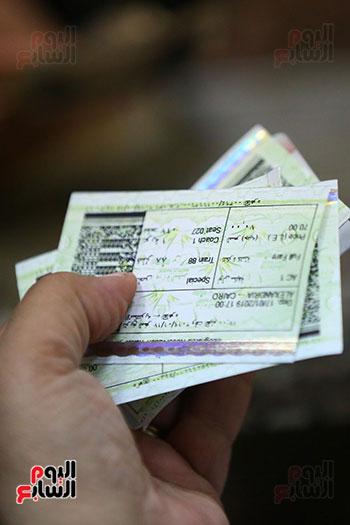 تذاكر السكة الحديد (16)