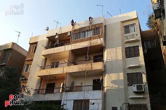 محافظة القاهرة (5)