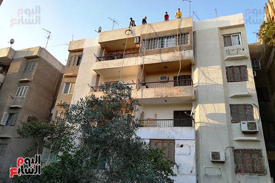 محافظة القاهرة (3)