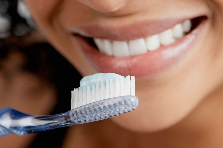 1487324281-brushing-teeth