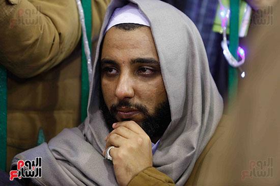 مولد الحسين (28)