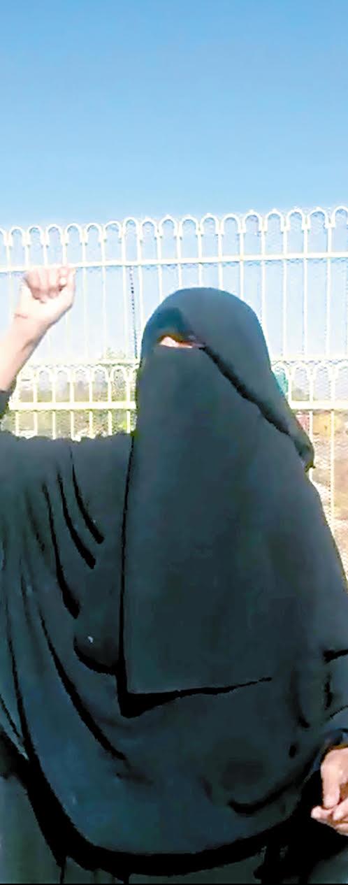 49286-المرأة-تحتج-على-جرائم-الحوثيين