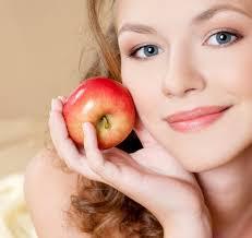 و تفاح