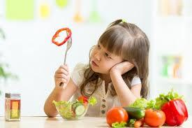 تذوق الطعام 4
