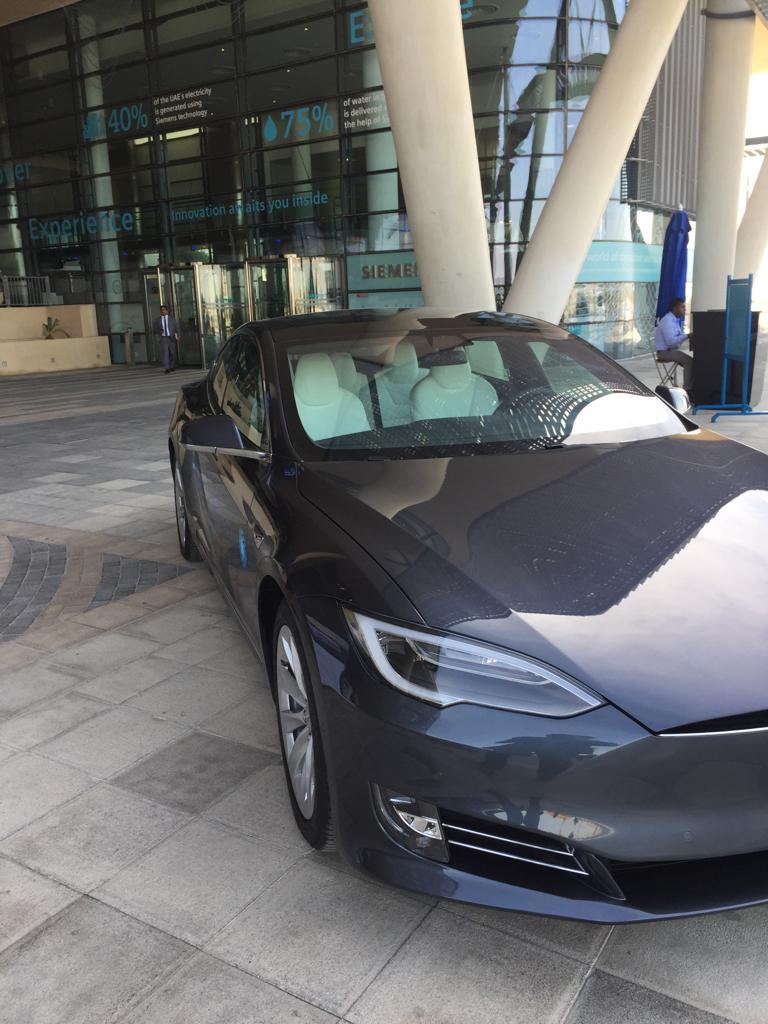 سيارات تعمل بالكهرباء وتسير أكثر من 300 كم بشحنة واحدة (2)