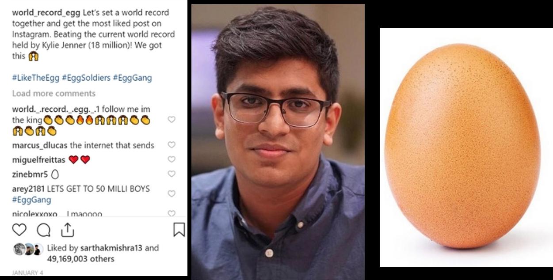 viral-egg