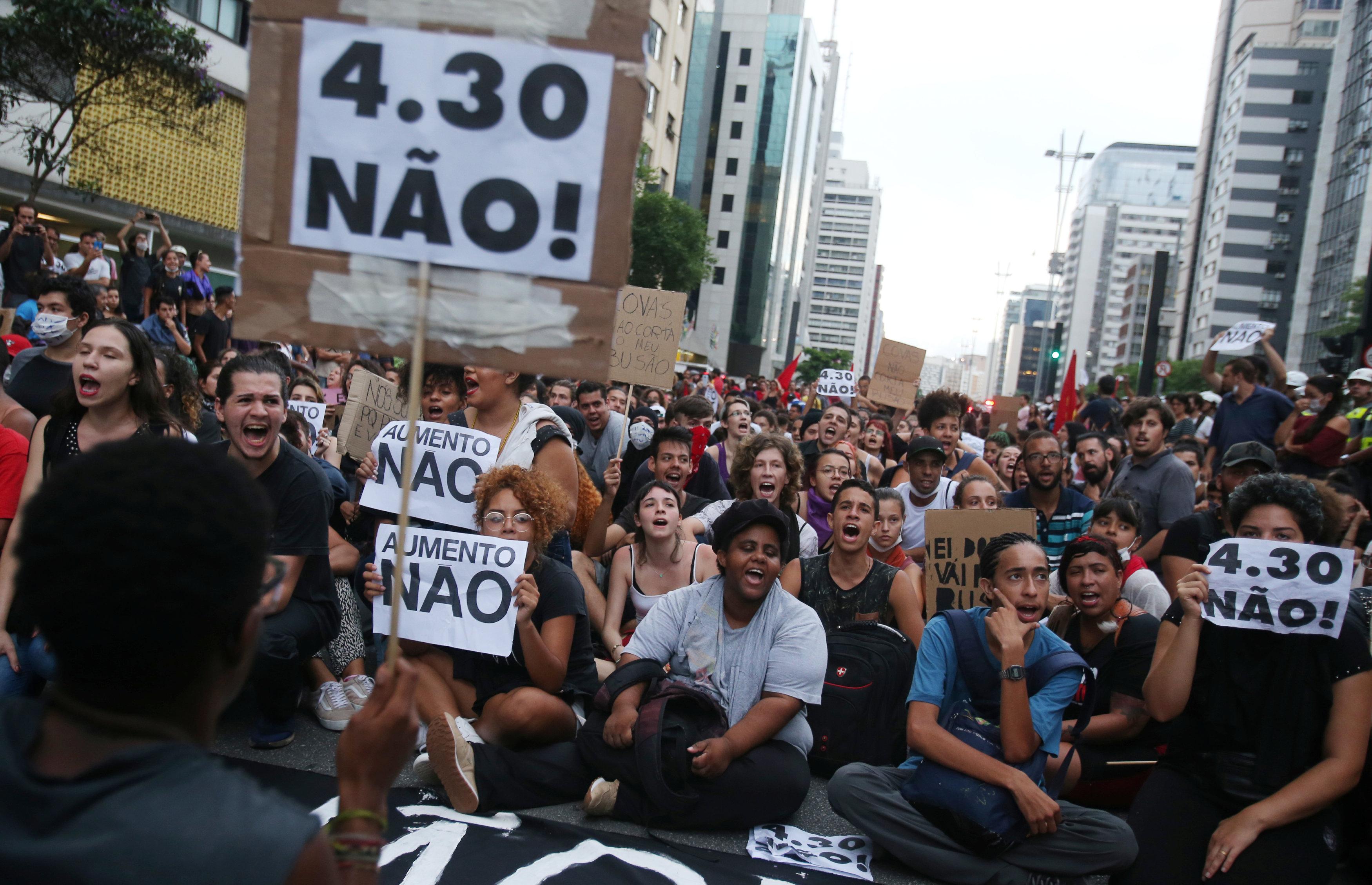 البرازيل (7)