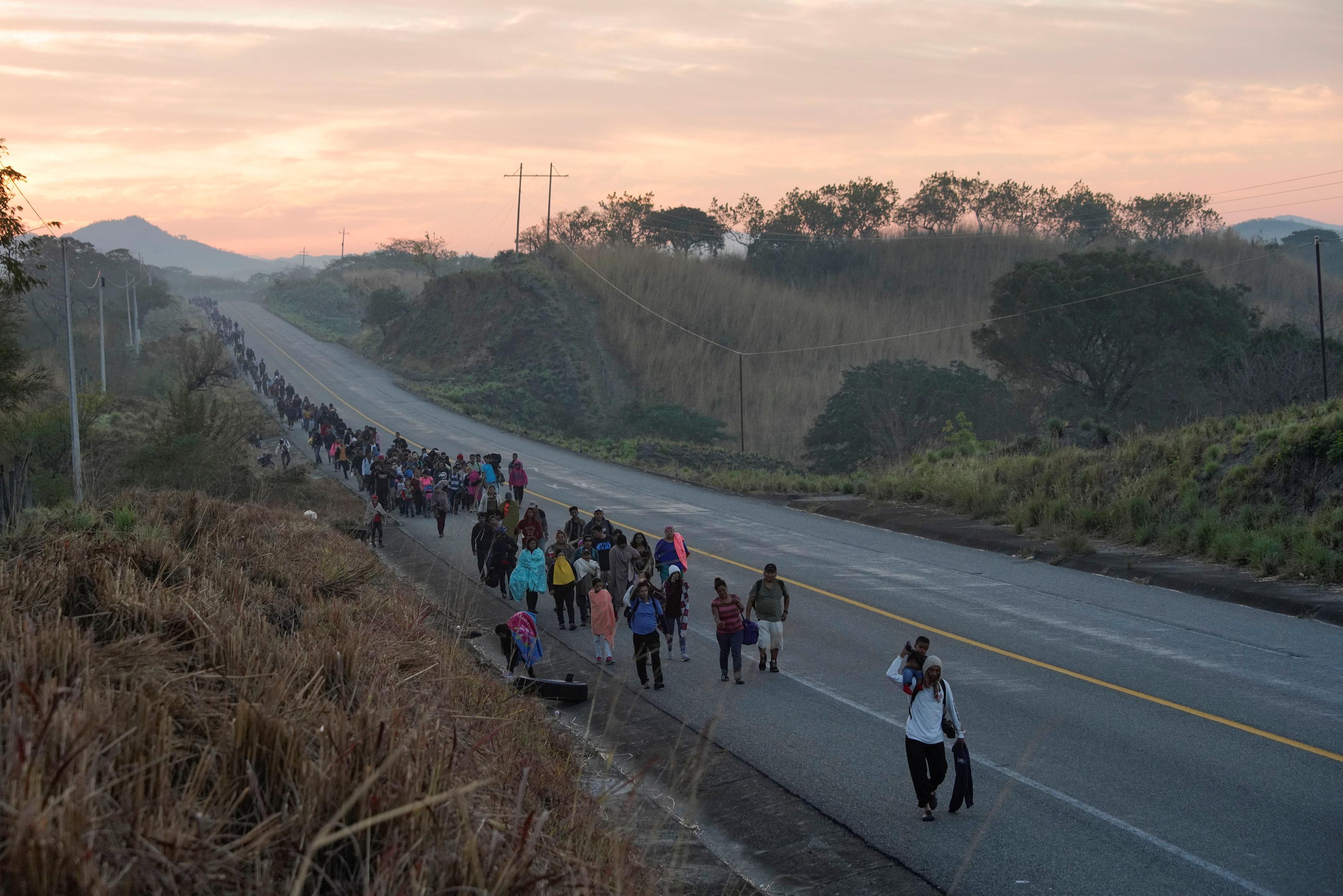 مهاجرين (3)