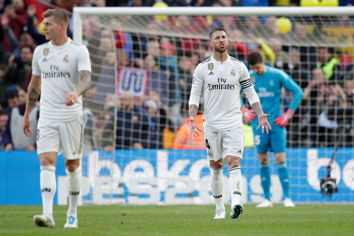 ريال مدريد (12)