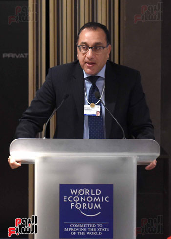 الجلسة الاولى تشكيل اجندة افريقيا فى السياق العالمي  (9)