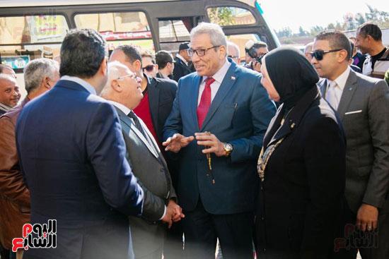تنمية المشروعات فى بورسعيد (37)