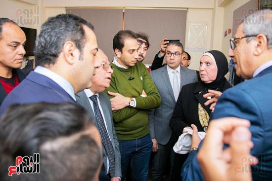 تنمية المشروعات فى بورسعيد (29)