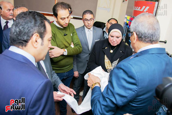 تنمية المشروعات فى بورسعيد (31)