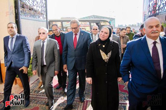 تنمية المشروعات فى بورسعيد (26)