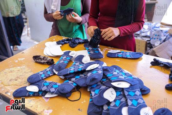 تنمية المشروعات فى بورسعيد (27)