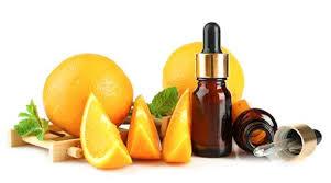 فائدة زيت البرتقال