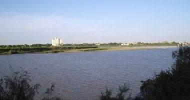 بحيرة ناصر (5)