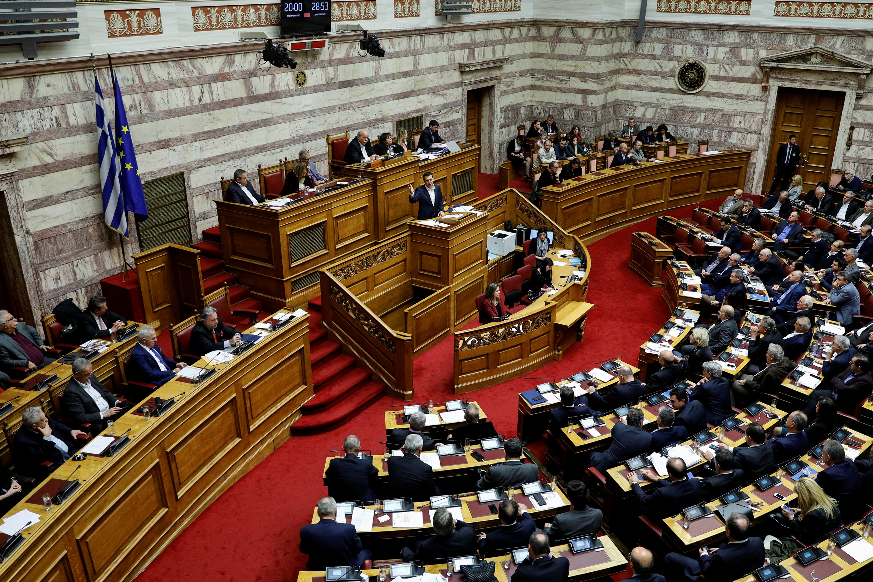 2019-01-24T200828Z_1937618390_RC15780C13D0_RTRMADP_3_GREECE-MACEDONIA-PARLIAMENT-VOTE
