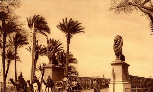 87289-كوبرى-قصر-النيل-قديما
