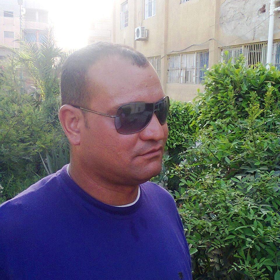 قصة نجاح شعبان أبو الخير (1)