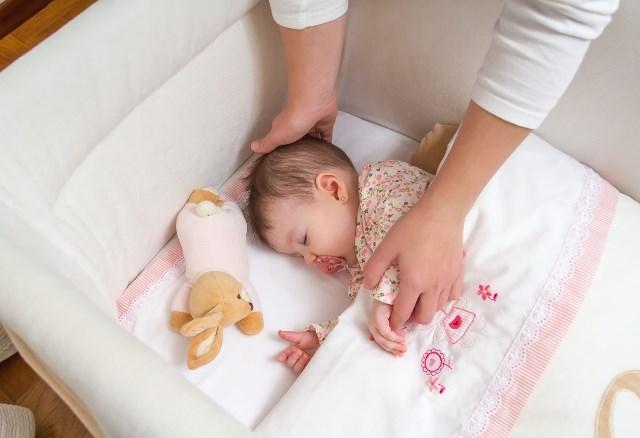 النوم يساعد على علاج الزكام