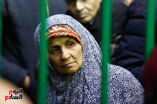 ياسين التهامى بالليلة اليتيمة لذكرى استقرار رأس الحسين  (48)