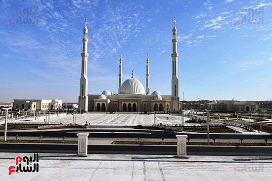 مسجد-العاصمة-الإدارية-الجديدة--(1)