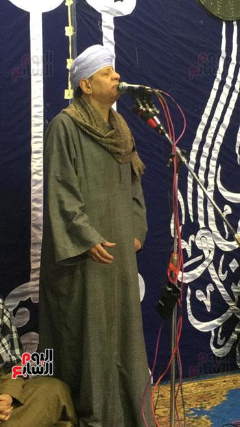 ياسين-التهامى-(3)
