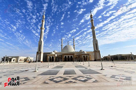 مسجد-العاصمة-الإدارية-الجديدة--(2)