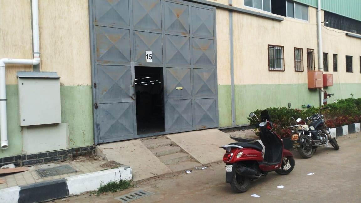مشروع الـ 58 مصنع ببورسعيد (4)