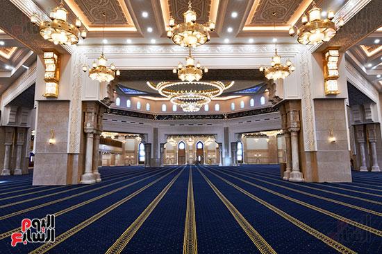 مسجد-العاصمة-الإدارية-الجديدة--(4)
