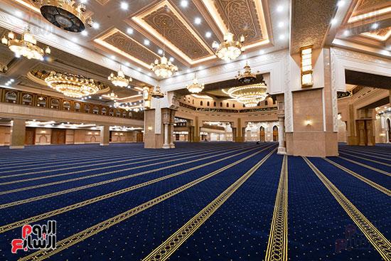 مسجد-العاصمة-الإدارية-الجديدة--(10)
