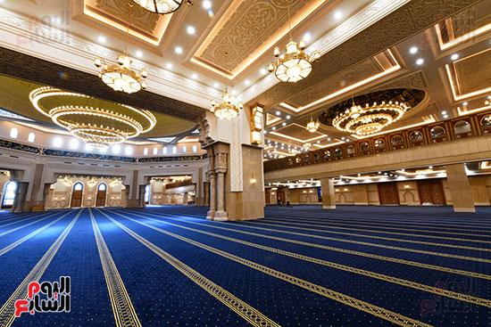 مسجد-العاصمة-الإدارية-الجديدة--(3)