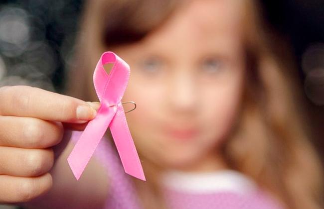 هيئة الطاقة الذرية لها دور فى تشخيص وعلاج السرطان