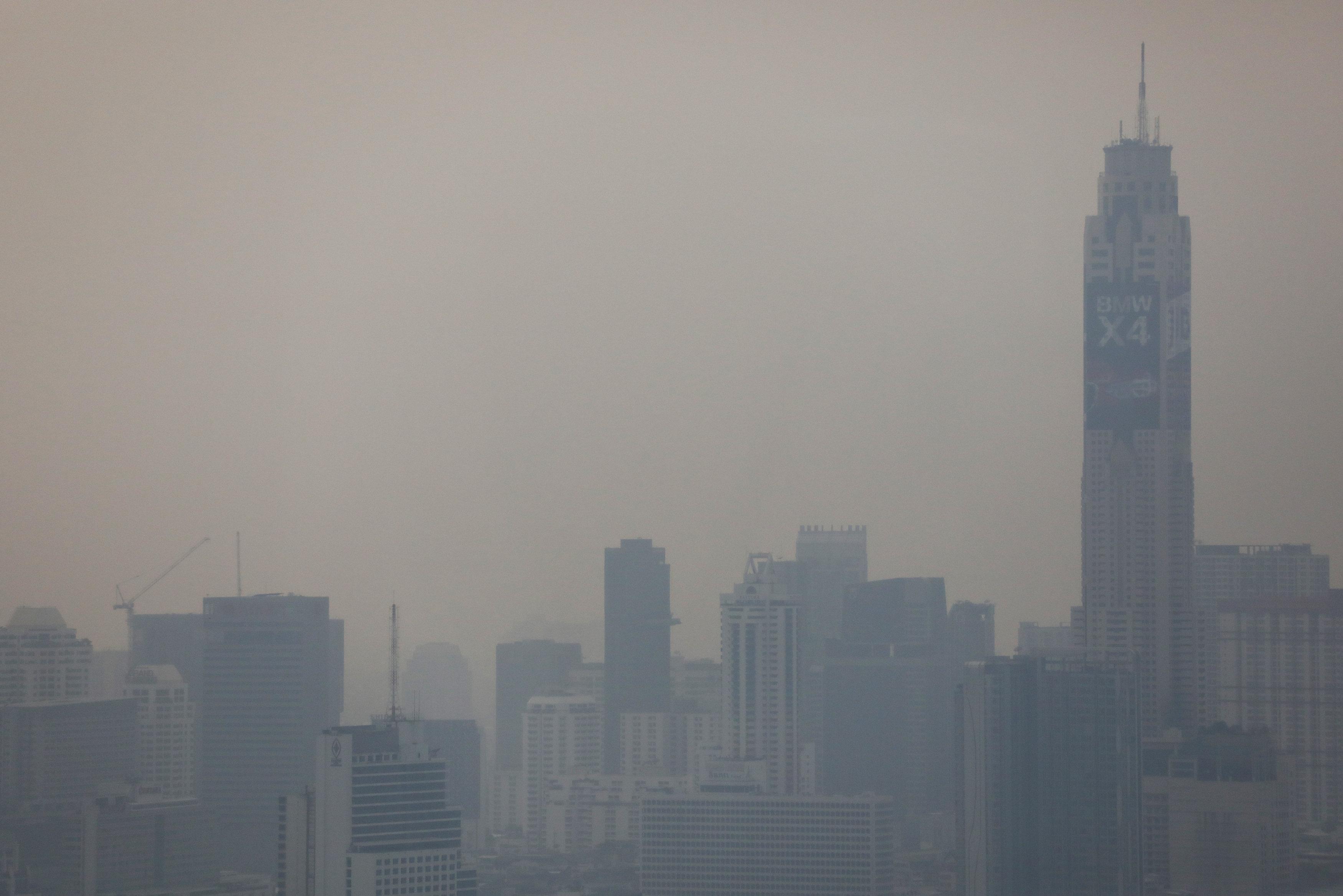 تلوث (1)