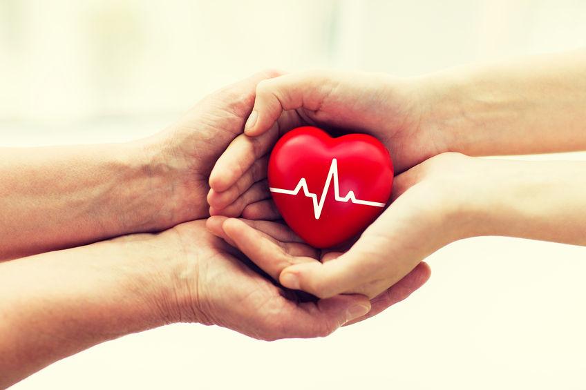 1   صحة القلب