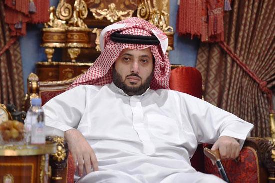 1ed48eb561631 https   www.youm7.com story 2019 1 6 الأهلى-يُعير-أحمد-علاء-لسموحة ...