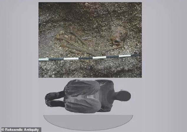 8095062-6554973-The_ancient_human_remains_were_buried_in_a_shell_mound_7_5_feet_-a-24_1546534347214