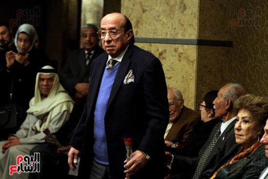 بمهرجان المسرح العربى  (33)