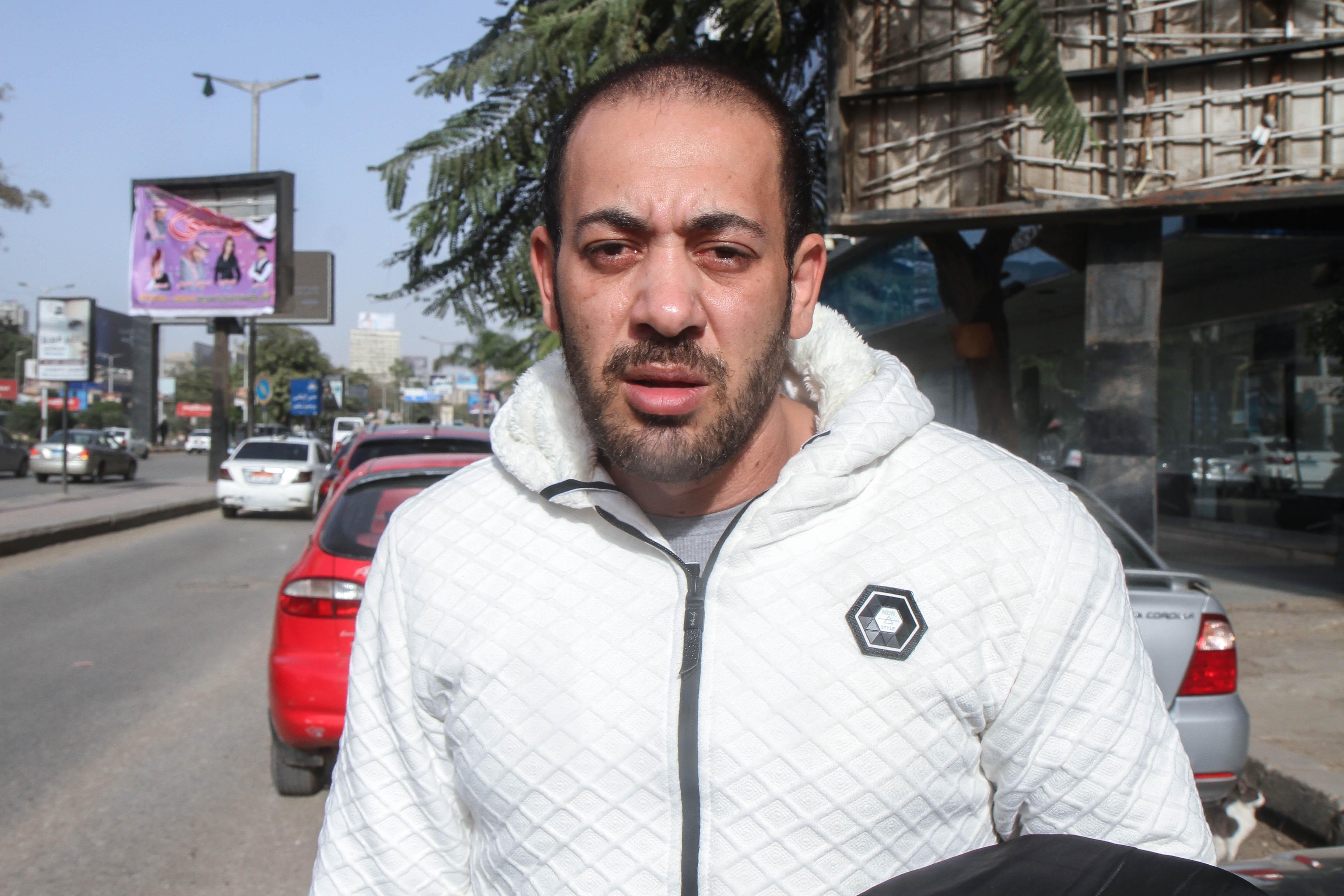 راى الجماهير (2)