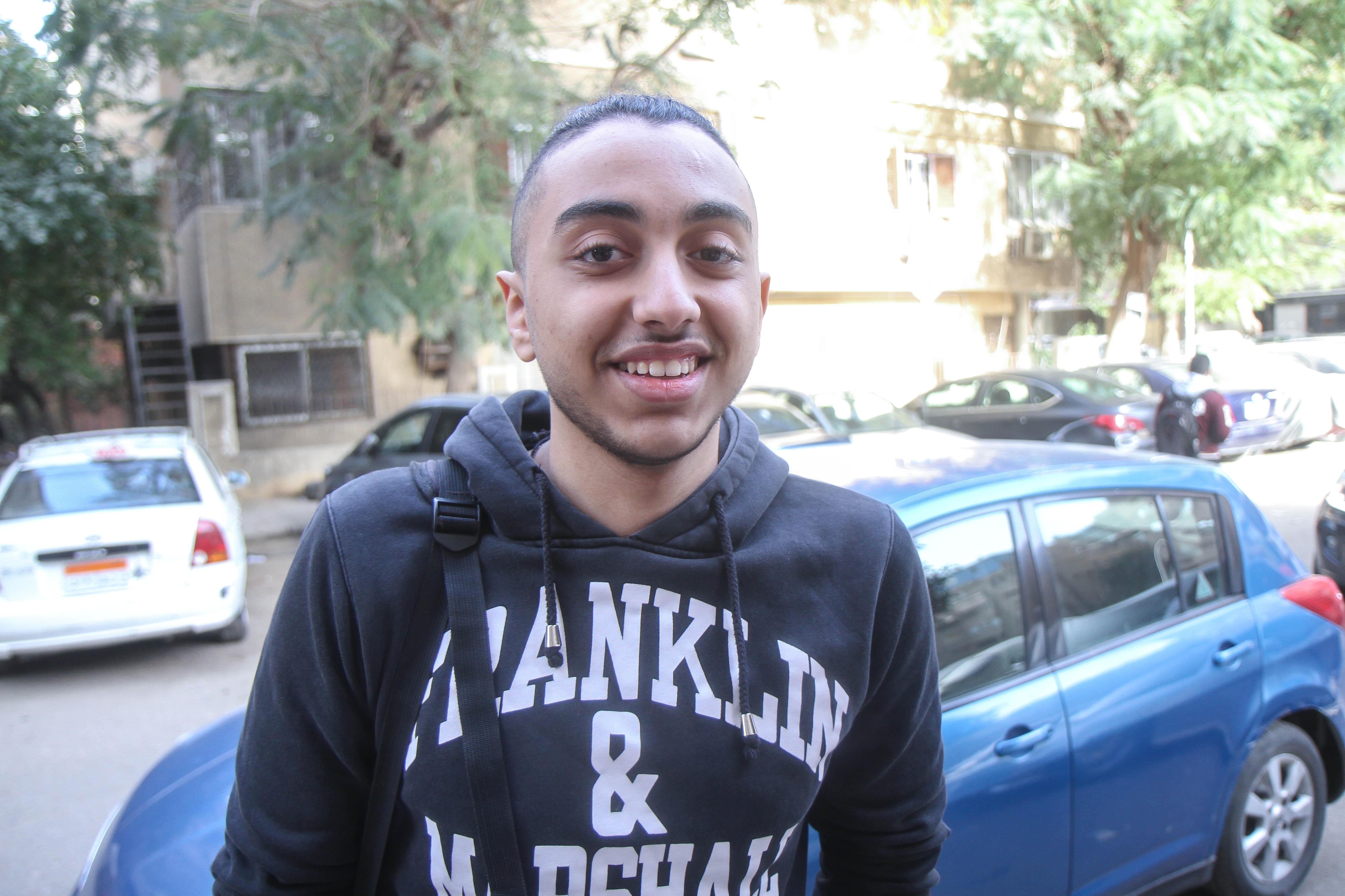 راى الجماهير (11)