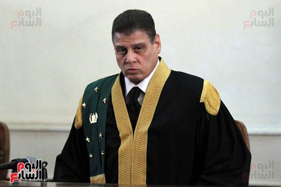 محاكمه احمد دومه (1)